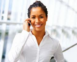 Post image for The Key Benefits of Using a Virtual Phone Answering System