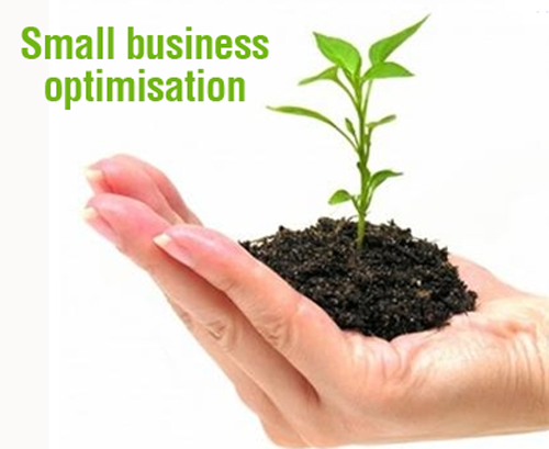 Post image for Top 10 Ways To Utilise a VA For Business Optimisation